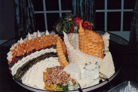 4-cheese-walls