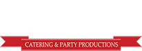 Walls Catering & Party Productions Logo
